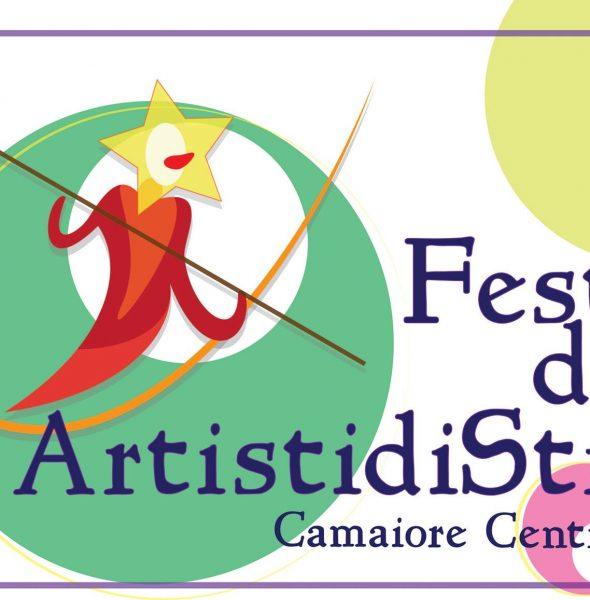 Festival degli Artisti di Strada 2019