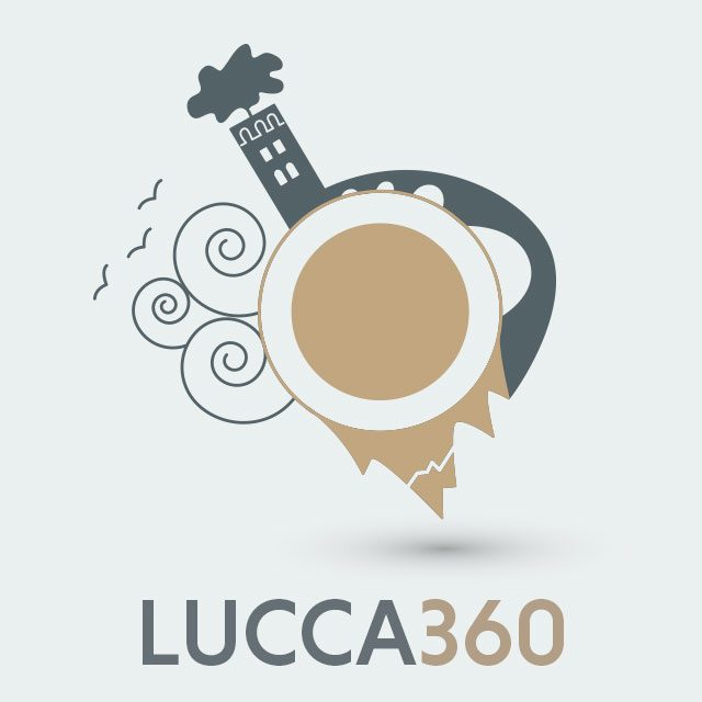 LUCCA360